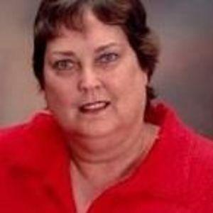 Helen Marie Walker