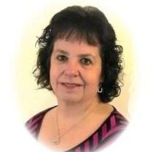 Jane A. Smith