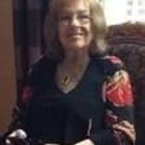 Sandra Jean Hennig