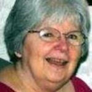 Johnnie Lynn Norsworthy