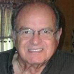 Raymond Frederick Botti