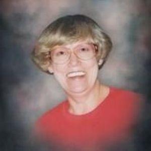 Arletta C. Moore
