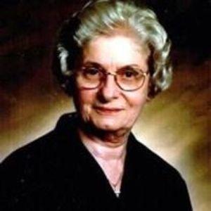 Mary T. OGRODOWICZ