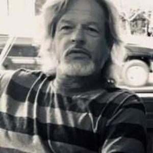 Stephen Robert Houska