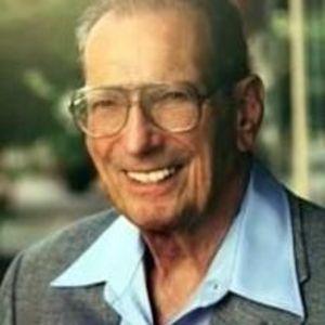 Morton Allen Goldstein