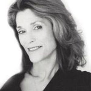 Helen Patricia Zelt-Seelig