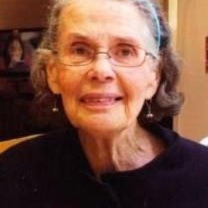 Barbara D. Harvey