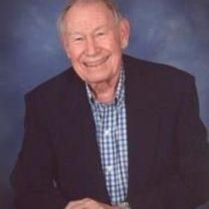 Richard Edward Holfus