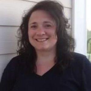 Dawn Marie Nagel