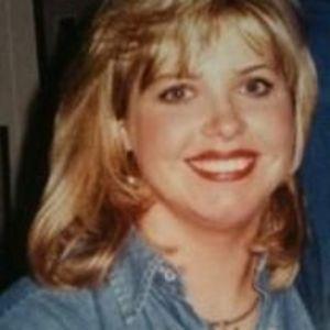 Kristye Lynn Sweat