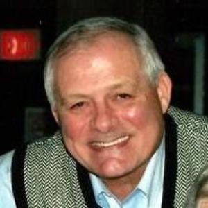 Richard Jay Moser