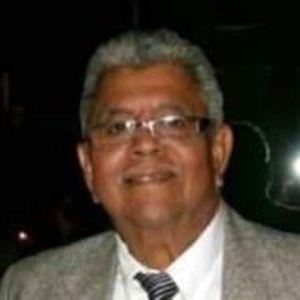 Mauricio Reyes Munoz
