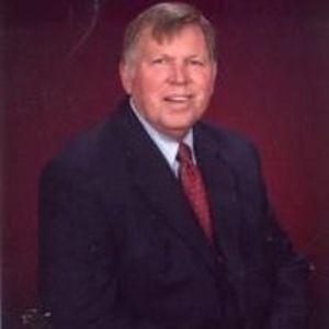 Stanley Pearce