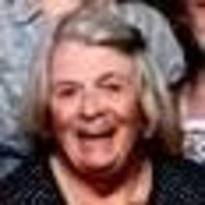 Lois Ellen Rogers