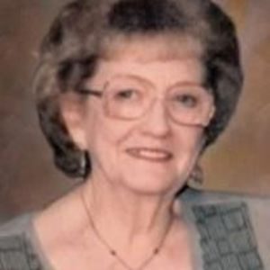 Mary L. Pifer