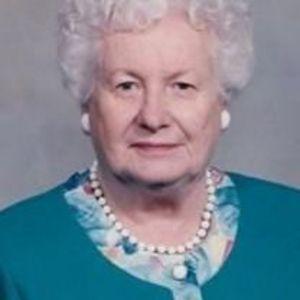 Lois Bryant Dixon
