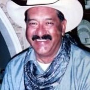 Alfredo Arguello
