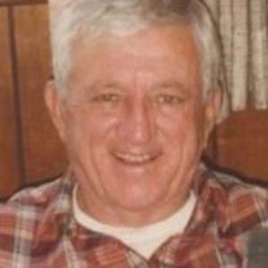 Francis Patrick Carr, Jr.
