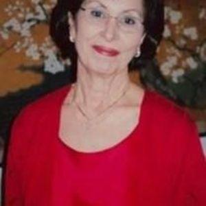 Salwa Abouchahla