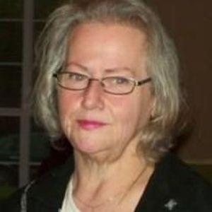Lynda Sue Chase
