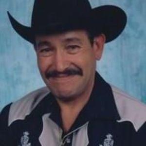 Ramon Osegueda