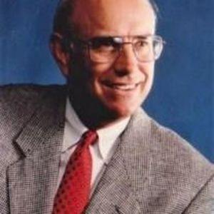 Edwin Allen Hancock