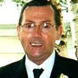 James E. Craven