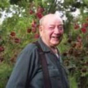 Glenn Ralph Perkins