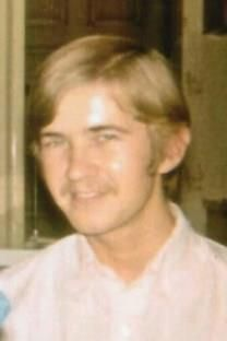 Samuel Lynn Beck obituary photo