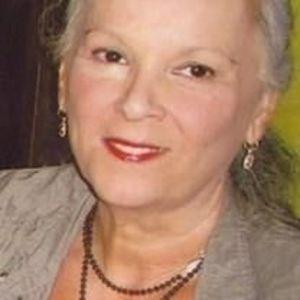 Sandra Lee Fotinos