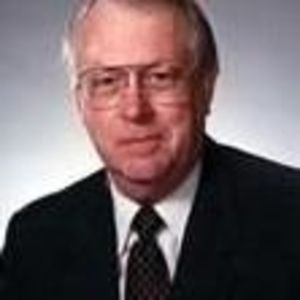 John Butler Hancock