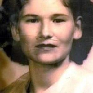 Lucita Perez Davila