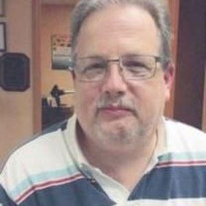 John Paul Jalufka