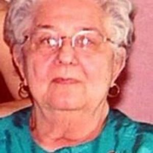 Hermie M. Wille