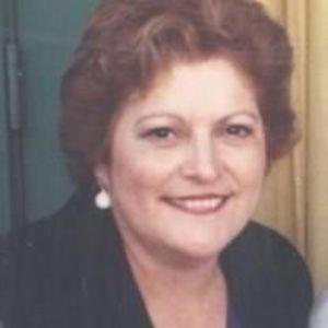 Hilda G. Longoria