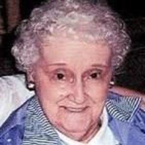 Margaret J. Kiernan
