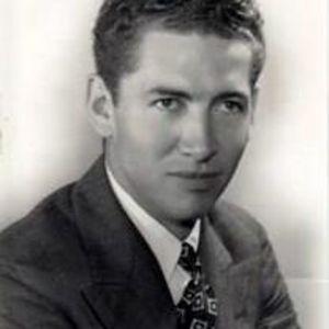 Kermit Malcolm LYNCH