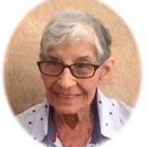 Ida Victoria Rivas