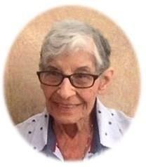 Ida Victoria Rivas obituary photo