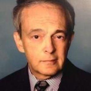 Sheldon Monsey