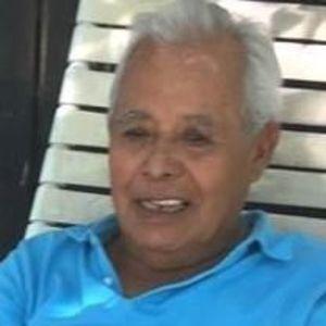 Eulalio Silva Rodriguez