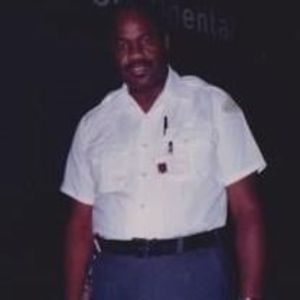 Mack Arthur Freeman