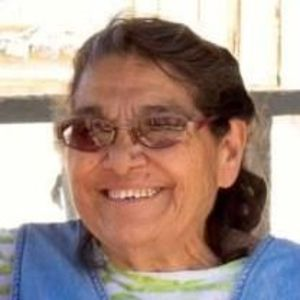 Josephine L. Torres