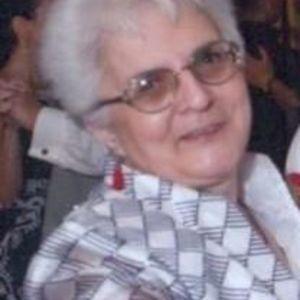 Jacqueline S. Duffy