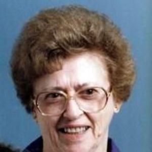 Edith H. Flint