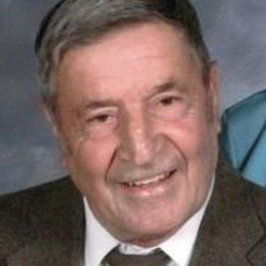 Leonidas B. Grosch