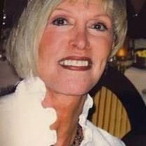 Frances Ann Perdikis