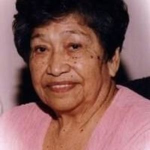 Veronica Espinoza