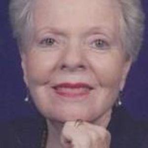 Effie Lynn Allen