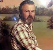 Dorman Lynson Robbins, Sr. obituary photo